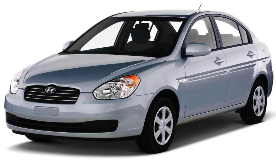 ΣΑΝΤΟΡΙΝΗ: Ενοικιάσεις Αυτοκινήτων Emver, Καμάρι - Σαντορίνη