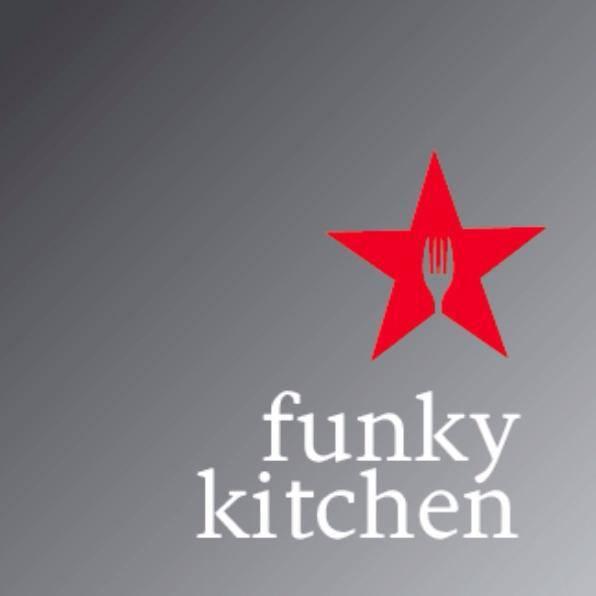 ΜΥΚΟΝΟΣ: FUNKY KITCHEN