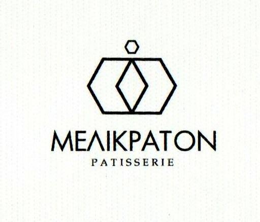 SYROS: MELIKRATON