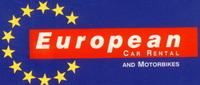 PAROS: EUROPEAN CAR RENTAL