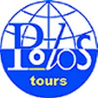 Νέα Χρυσή Ακτή (Τσερδάκια): POLOS TOURS