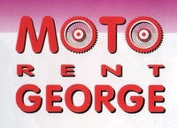 SYROS: MOTO RENT GEORGE
