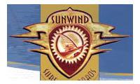 ΠΑΡΟΣ: SUNWIND
