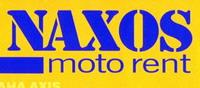 Νάξος: NAXOS MOTO RENT