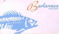 PAROS: BARBAROSA