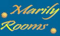 ΣΙΦΝΟΣ: MARILY ROOMS