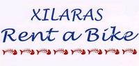 ΠΑΡΟΣ: XILARAS ΕΝΟΙΚΙΑΣΕΙΣ