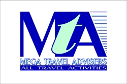 ΣΑΝΤΟΡΙΝΗ: MEGA TRAVEL ADVISORS