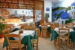 South Aegean: AGAPI