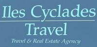 ΠΑΡΟΣ: ILES CYCLADES TRAVEL