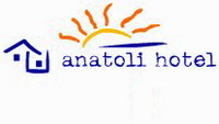 KOUFONISI: ANATOLI HOTEL - KOUFONISIA
