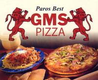 PAROS: GMS