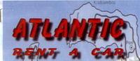 SANTORINI: ATLANTIC