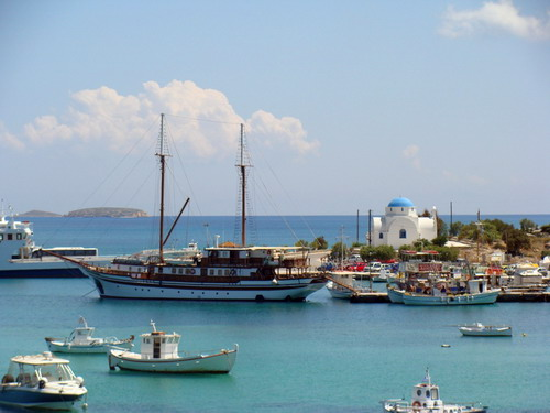 ANTIPAROS_PORT01_F6038.jpg