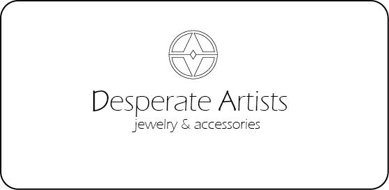 SYROS: DESPERATE ARTISTS