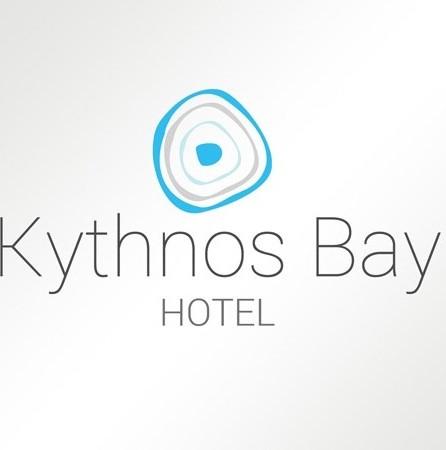KYTHNOS: KYTHNOS BAY HOTEL