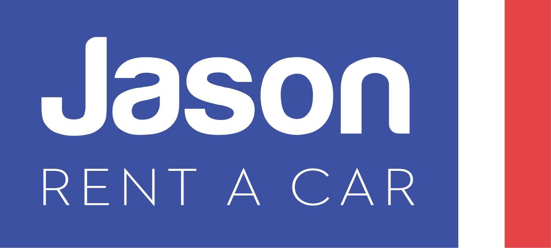 Παραλία Τήνου: JASON RENT A CAR AND BIKE