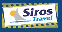 SYROS: SIROS TRAVEL