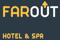 IOS: FAR OUT HOTEL & SPA