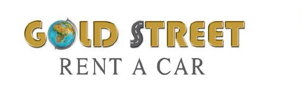 THIRA: GOLD STREET