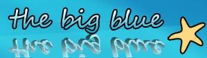 ΑΜΟΡΓΟΣ: THE BIG BLUE