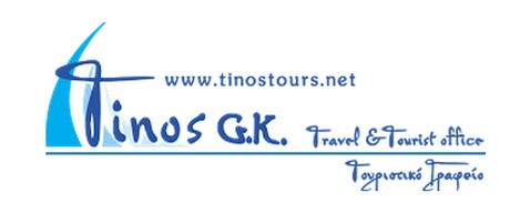 TINOS: TINOS G.K TRAVEL AND TOURISM