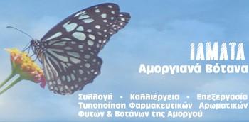 Kythnos: ΙΑΜΑΤΑ