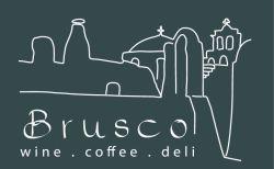 South Aegean: BRUSCO 'WINE. COFFEE.DELI'