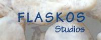 Μύκονος: FLASKOS STUDIOS