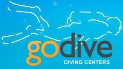Ios: Go Dive by Halkeas Diving