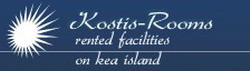 KEA: KOSTIS ROOMS
