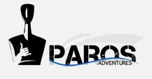 ΠΑΡΟΣ: PAROS ADVENTURES