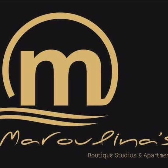 Μύκονος: MAROULINA'S BOUTIQUE STUDIOS & APARTMENTS