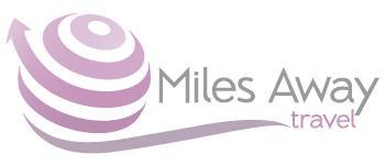 Καμάρες: MILES AWAY TRAVEL