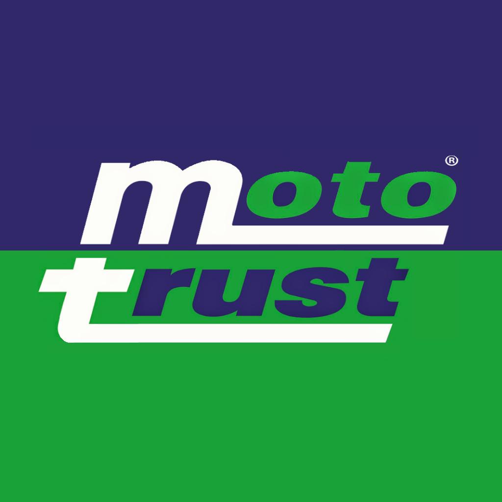 諾斯: Mototrust
