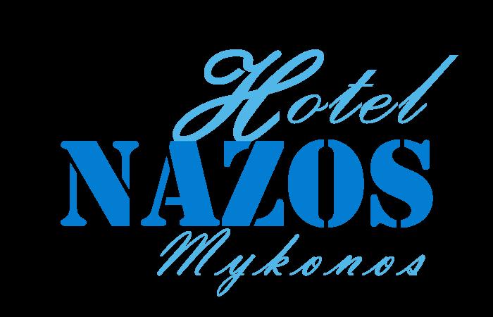 ΜΥΚΟΝΟΣ: HOTEL NAZOS