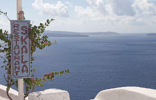 South Aegean: S.P. SIGALAS KAI SIA E.E.