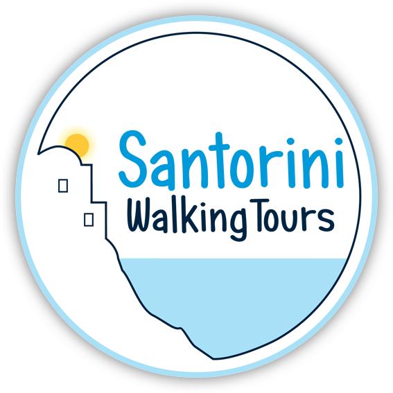 Kythnos: Santorini Walking Tours