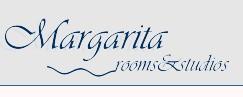 SIFNOS: MARGARITA ROOMS&STUDIOS