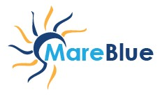 IOS: Mare Blue