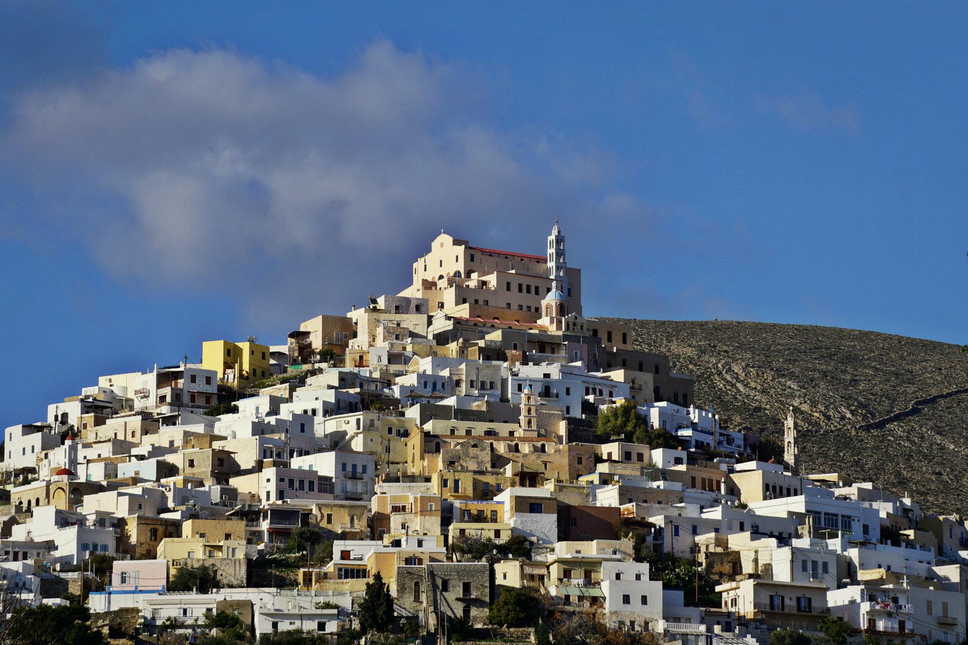 ano_syros_island_F-341597378.jpg