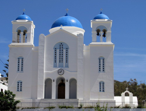 blue_church6_F30578.jpg