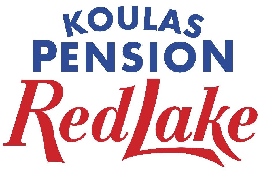 Νάξος: KOULAS PENSION RED LAKE