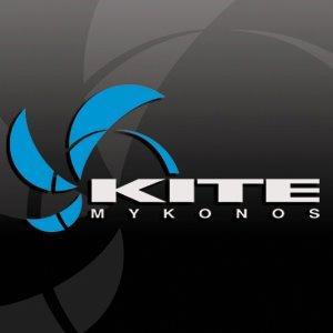 : KITE MYKONOS