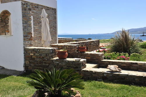 LEFTERIS VILLA 5