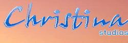 MYKONOS: CHRISTINA STUDIOS