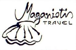 KIMOLOS: MAGANIOTIS TRAVEL