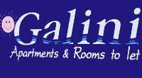 MILOS: GALINI