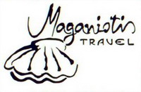 ΚΙΜΩΛΟΣ: MAGANIOTIS TRAVEL