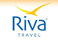 MILOS: RIVA TRAVEL